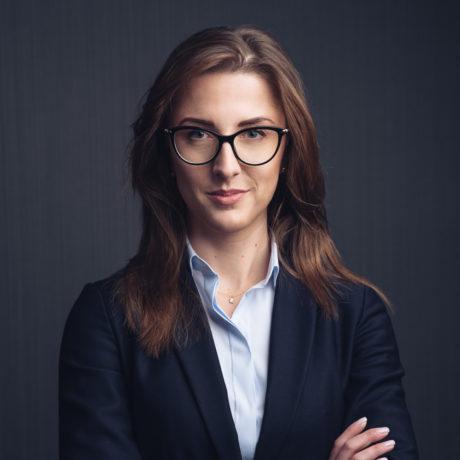 Barbara Mikłaszewicz