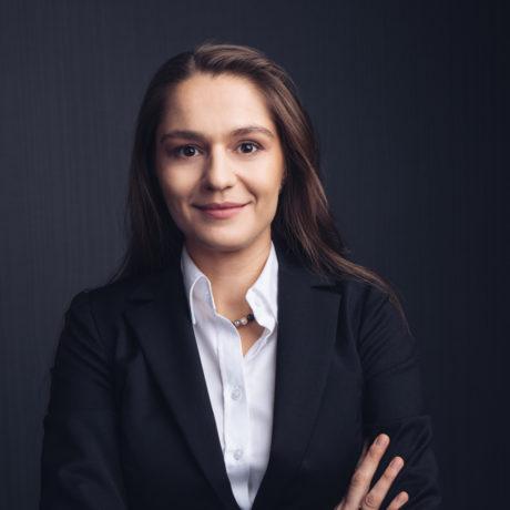 Agnieszka Skorupka
