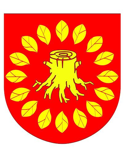 Herb Logo Gmina Nowa Ruda