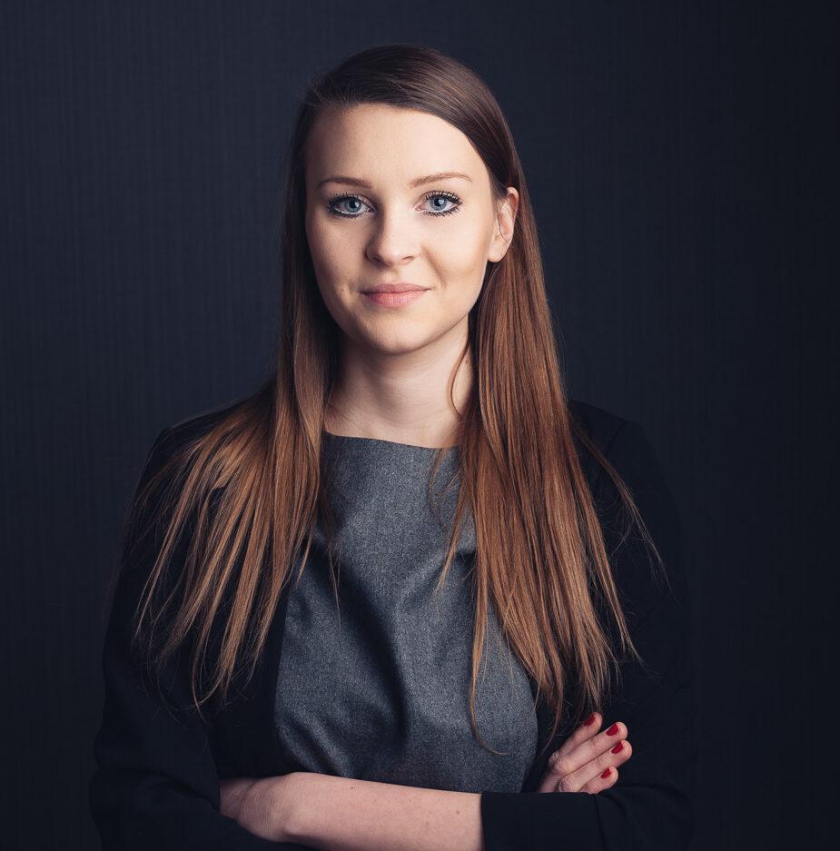 Małgorzata Pawłowicz